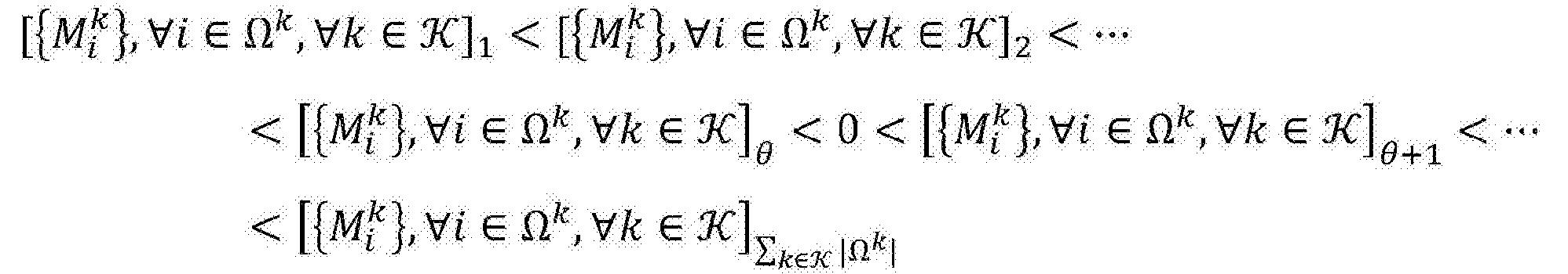 Figure CN104581867BC000313