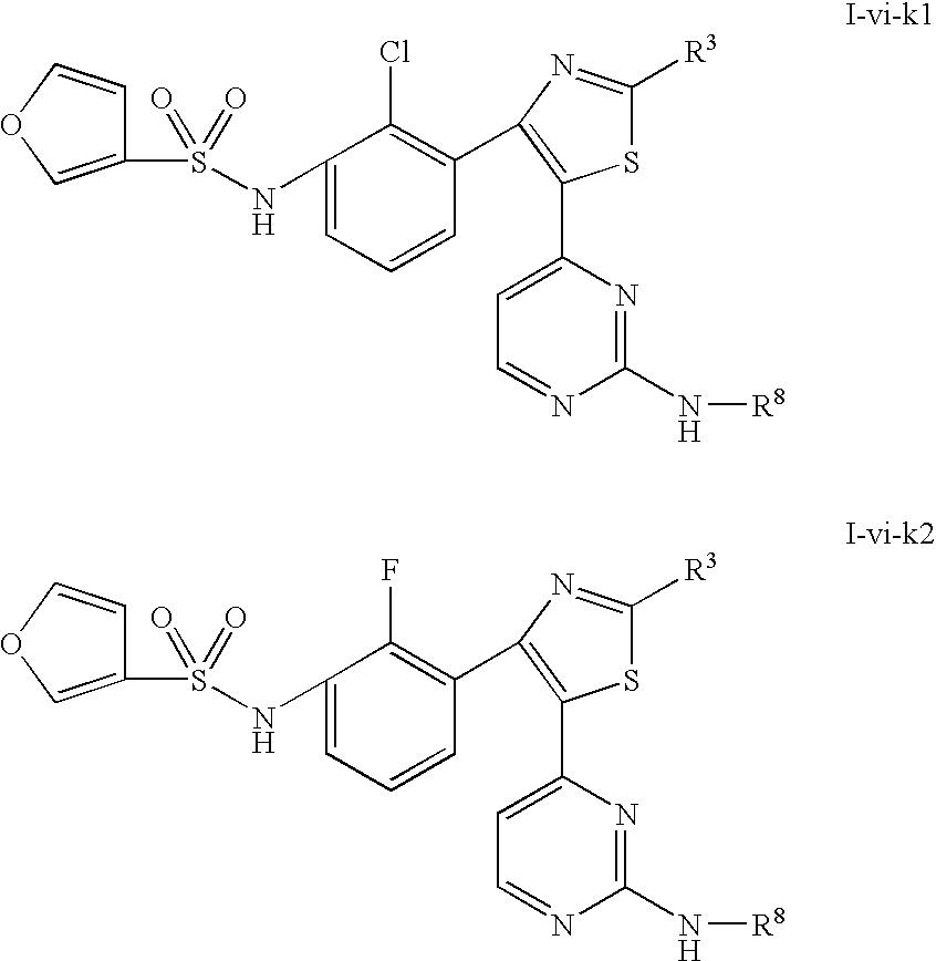Figure US07994185-20110809-C00053