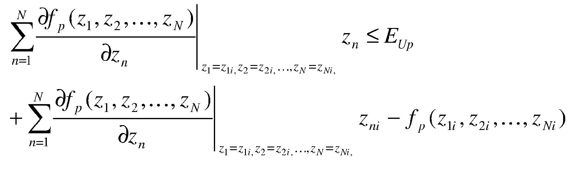Figure NL2009982AD00212