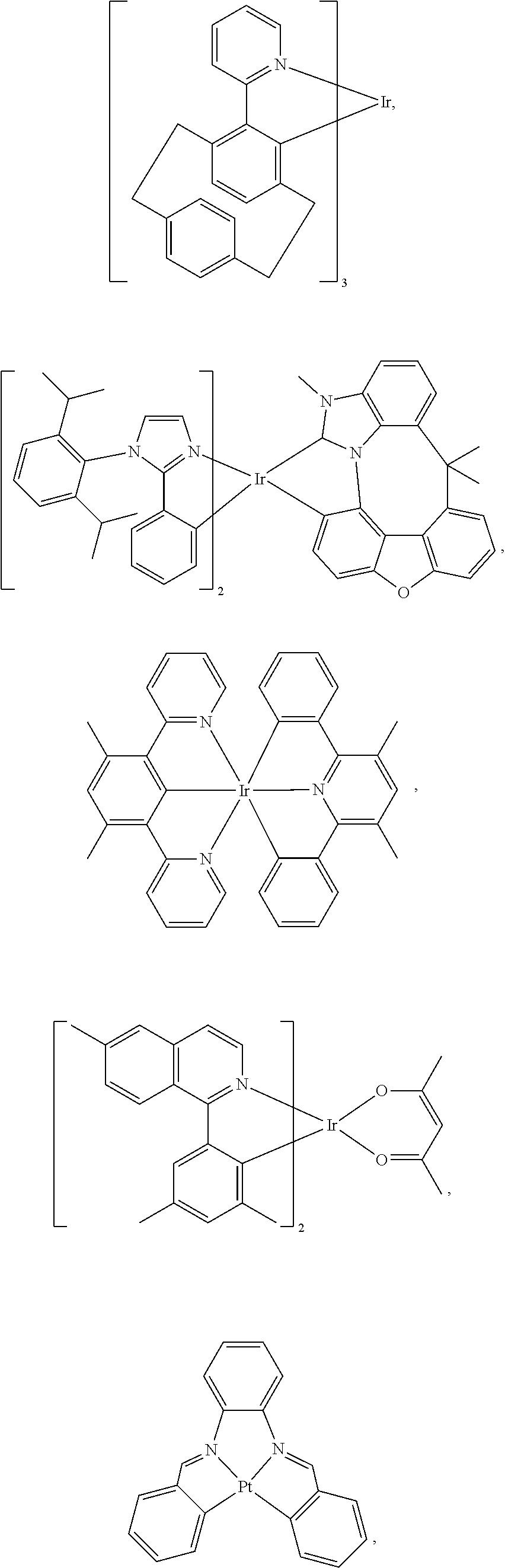 Figure US09859510-20180102-C00088