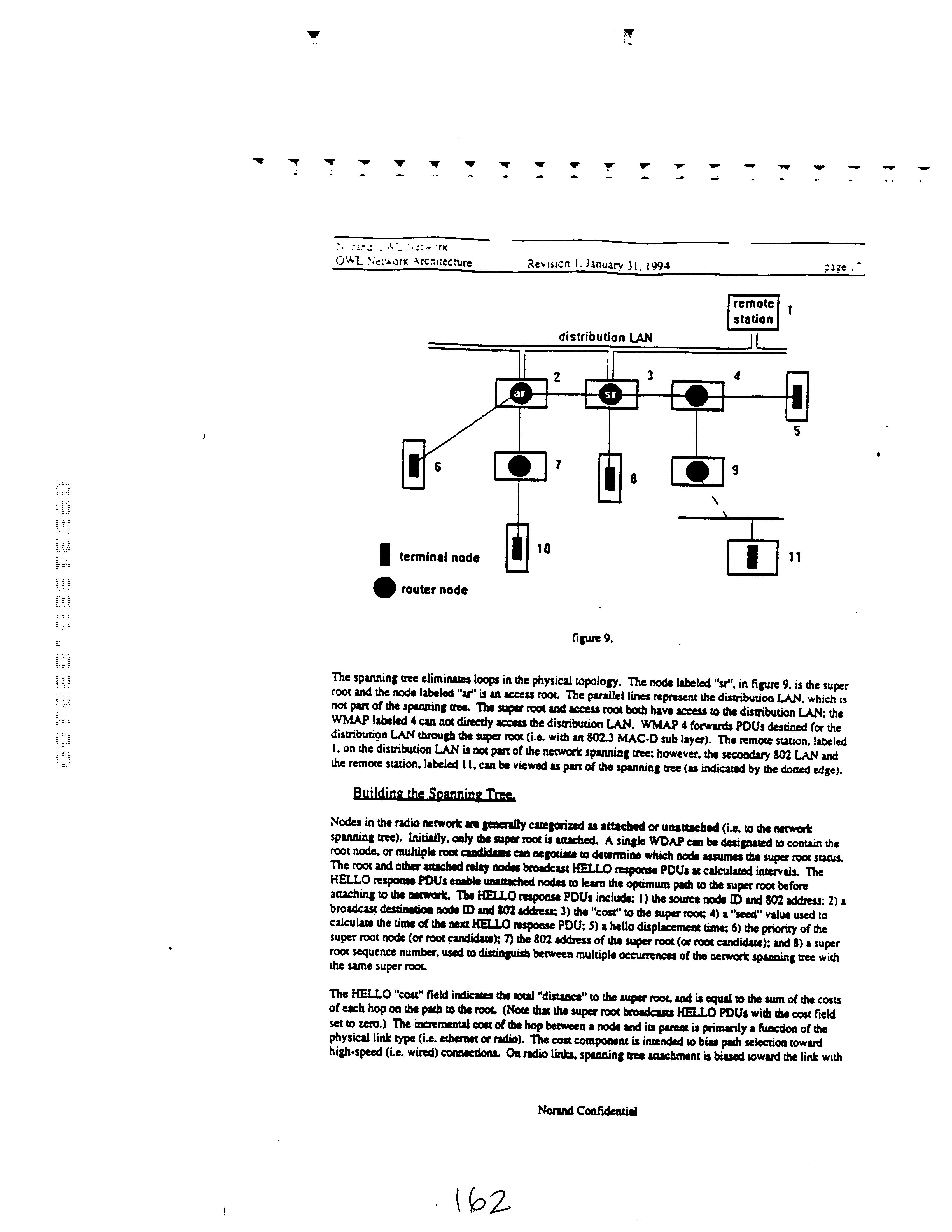 Figure US06400702-20020604-P00103