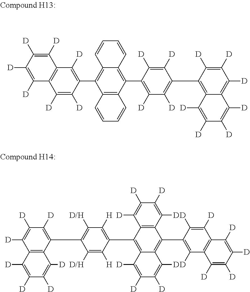 Figure US08759818-20140624-C00007