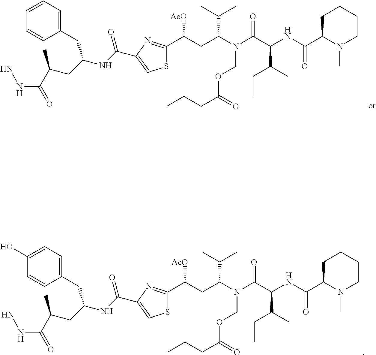 Figure US09662402-20170530-C00016