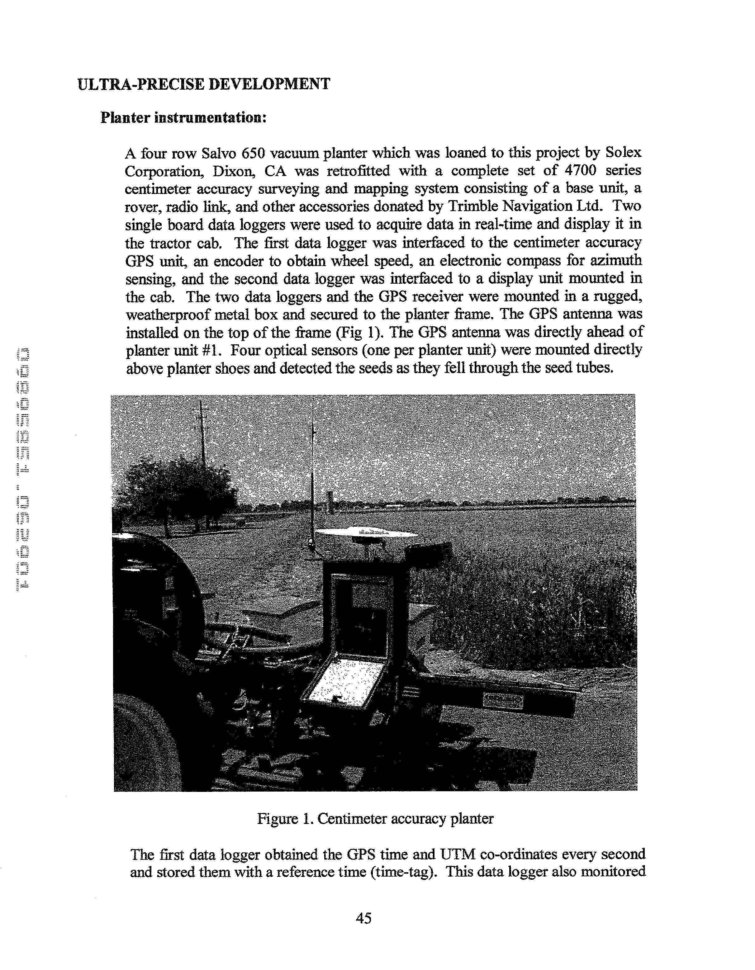 Figure US20030028321A1-20030206-P00016