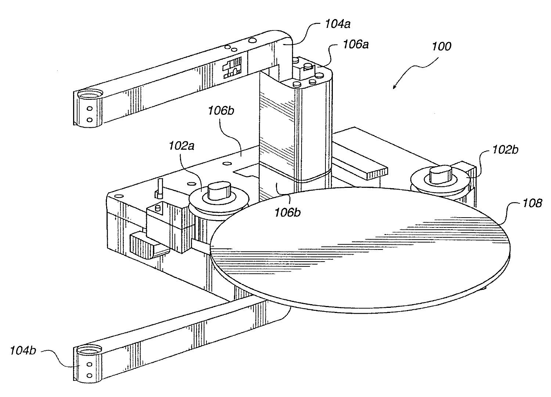 Figure R1020050027774