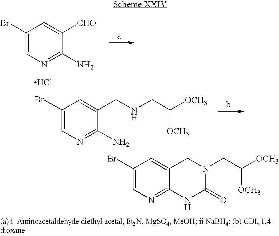Figure US07790709-20100907-C00055