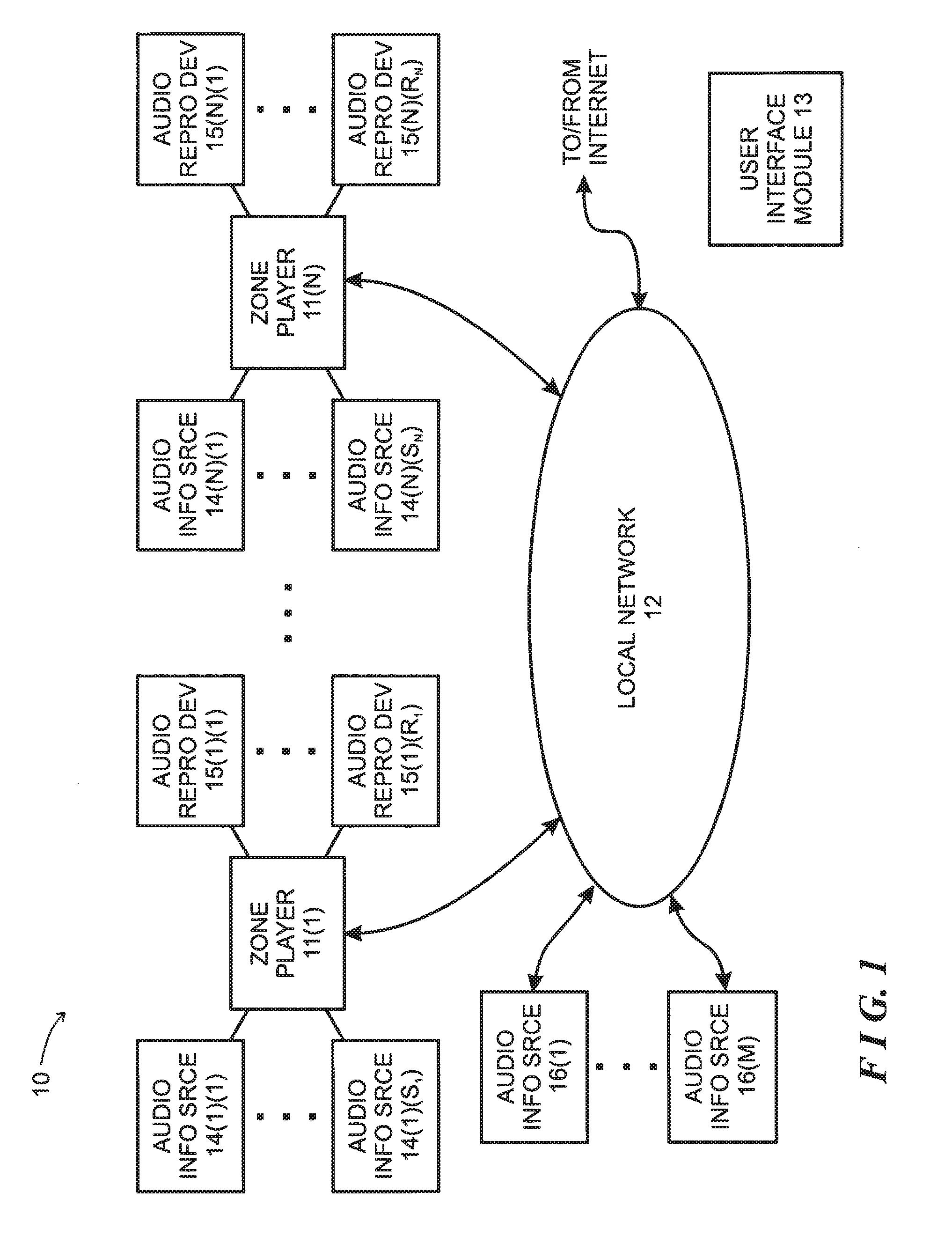 Active Passive Bass Guitar Wiring Diagram Wiring Diagrams Darren