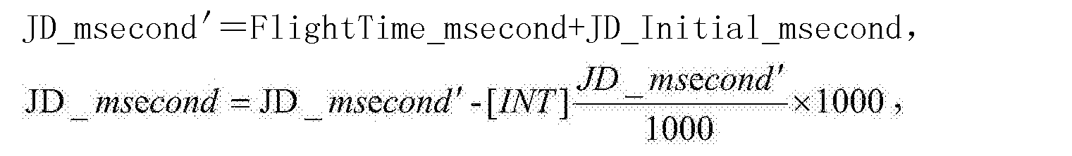Figure CN104332707BD00061