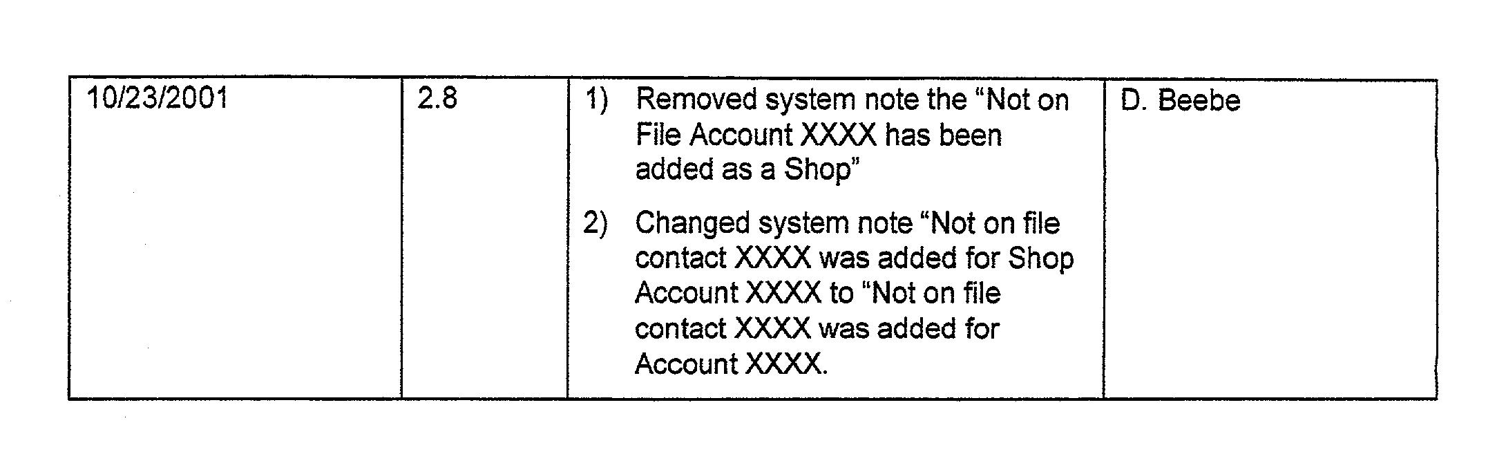Figure US20030125992A1-20030703-P01628