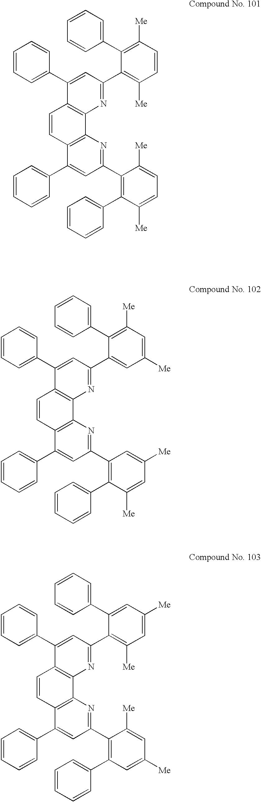 Figure US06524728-20030225-C00030