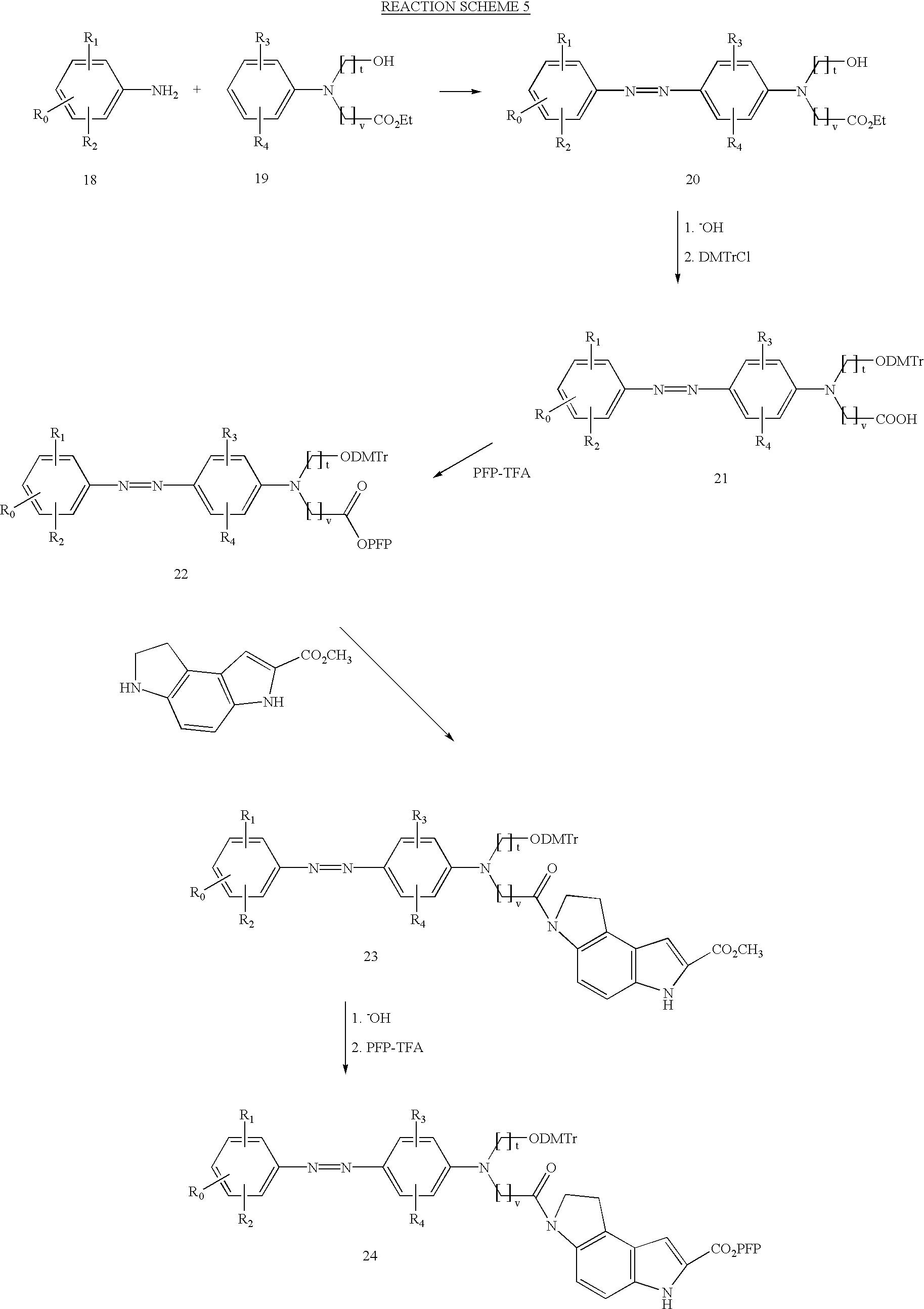 Figure US06699975-20040302-C00008