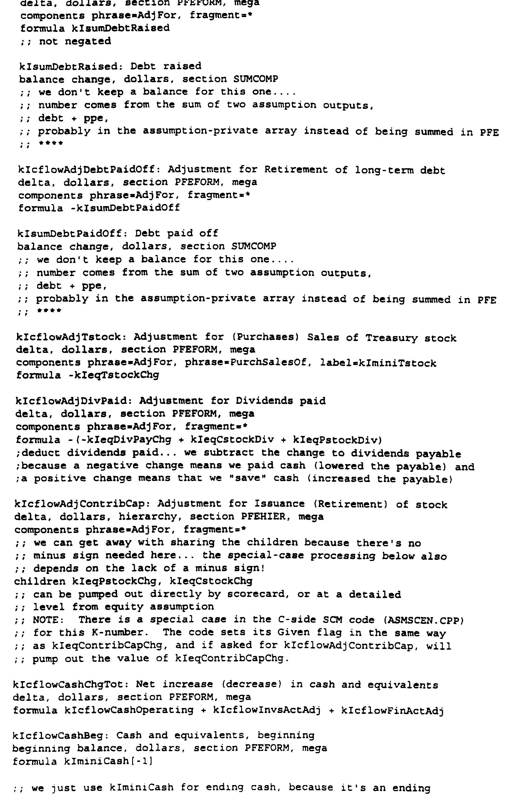 WO1996025717A1 - Computer based financial planning system