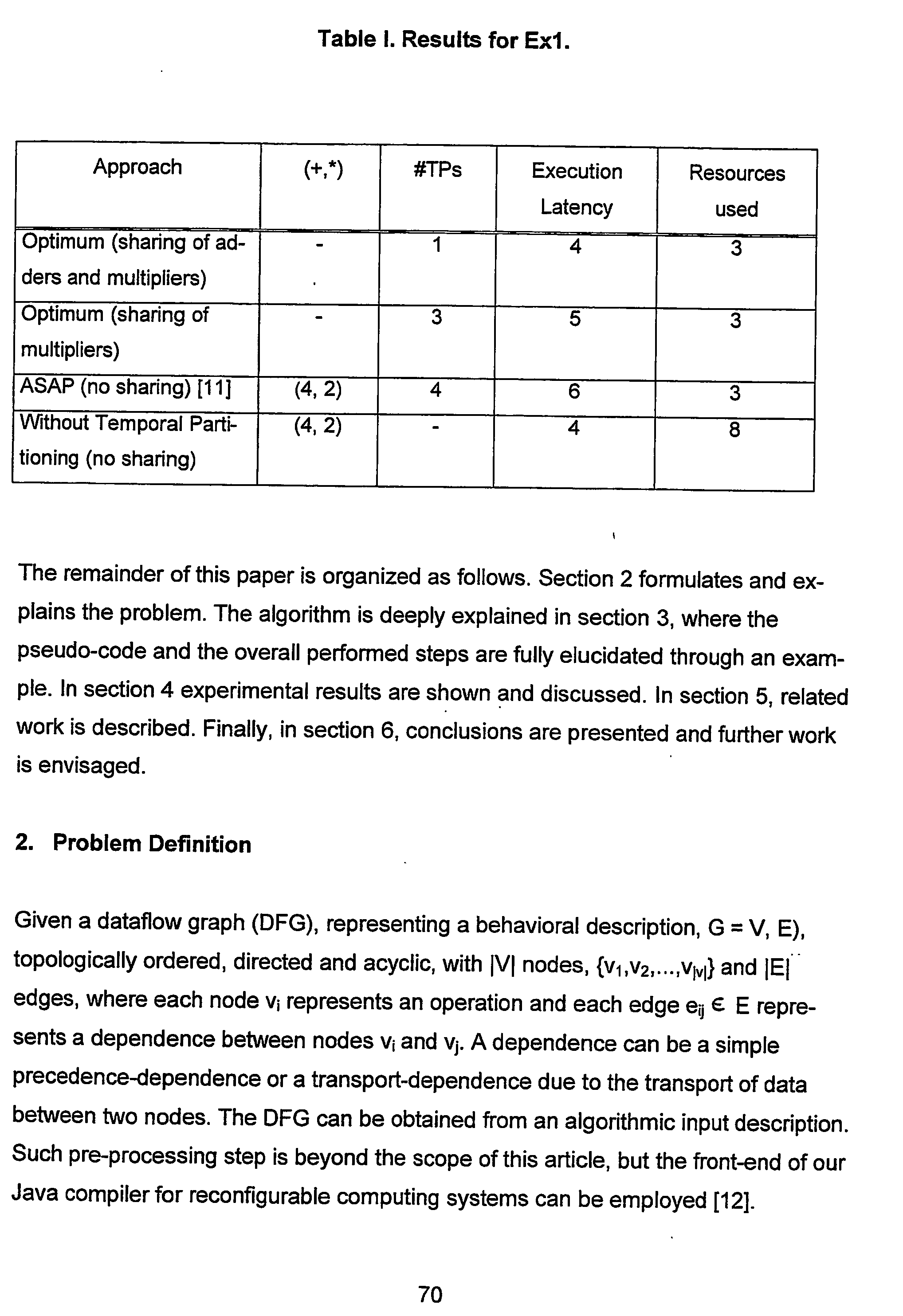 Figure US20050132344A1-20050616-P00054