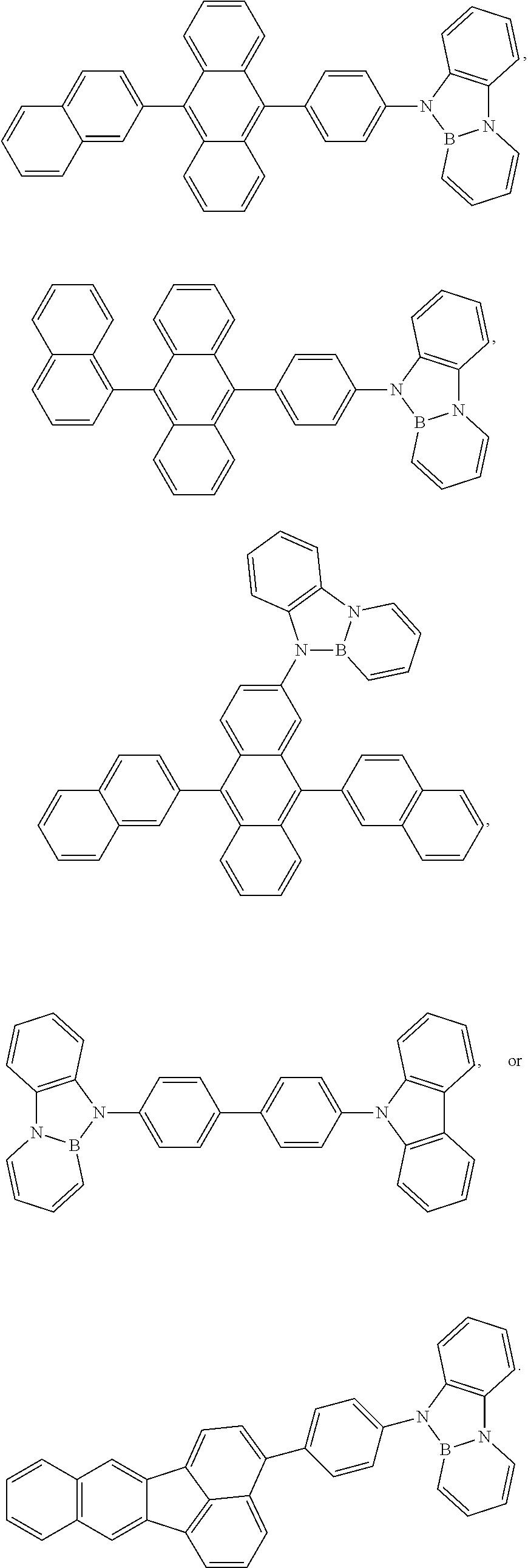 Figure US09287513-20160315-C00045