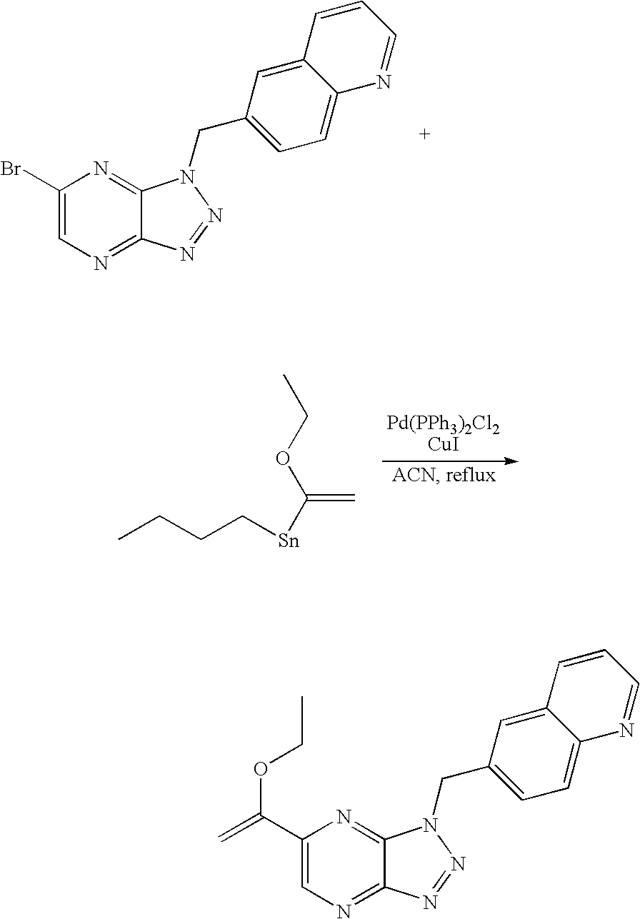 Figure US20100105656A1-20100429-C00035