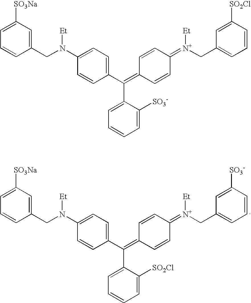Figure US20070128589A1-20070607-C00002