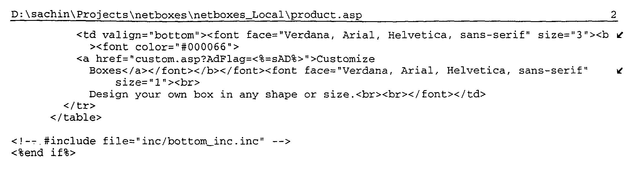 Figure US20020035507A1-20020321-P00397