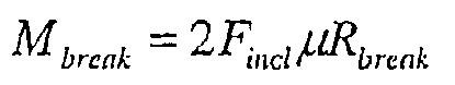 Figure 112007073430862-utm00002