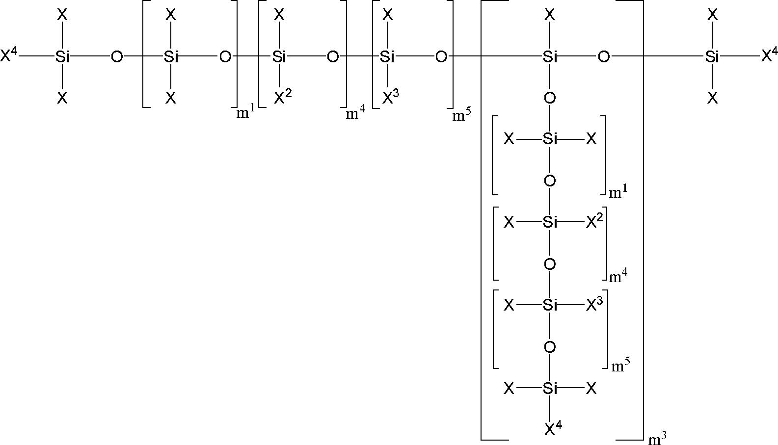 Figure DE102013206175A1_0001