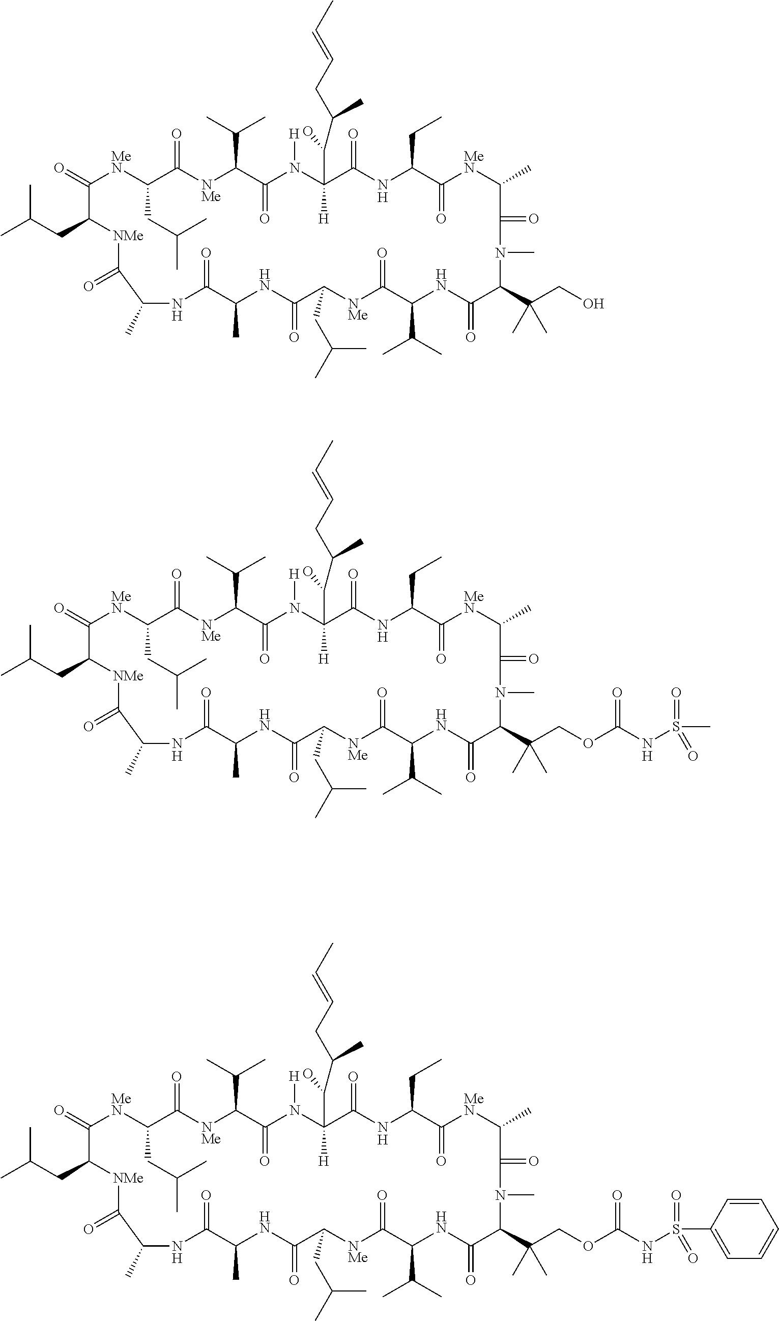 Figure US09669095-20170606-C00068