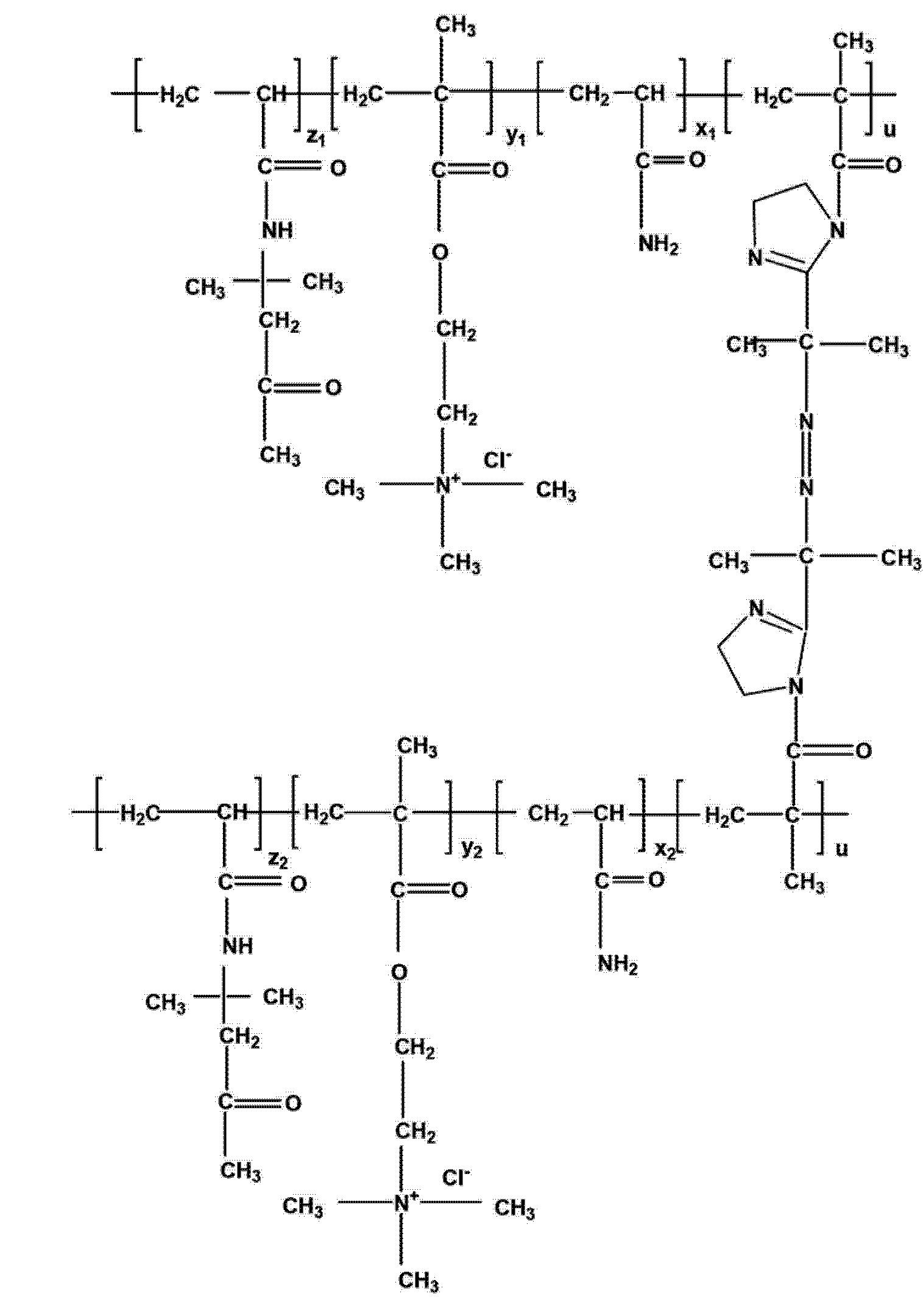 Figure CN104250339AD00191