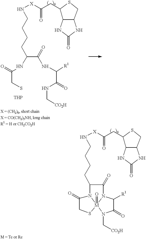 Figure US06358490-20020319-C00033