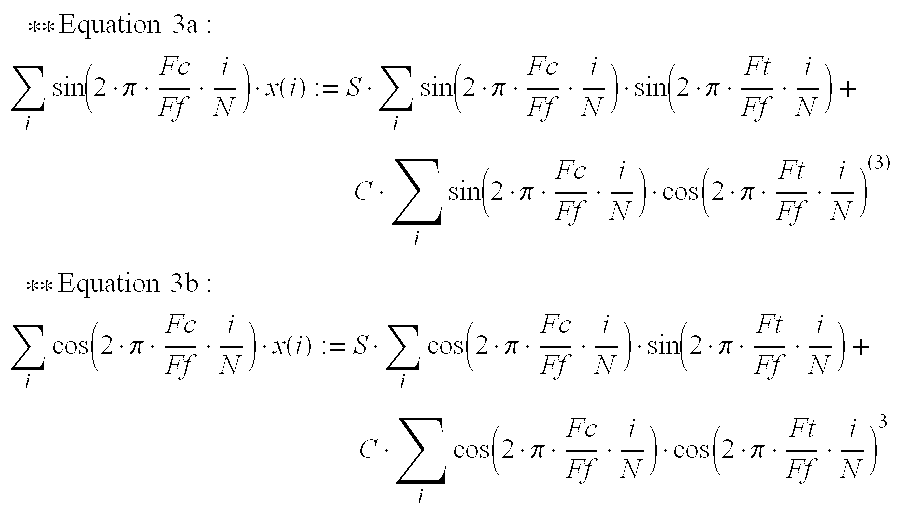 Figure US06292760-20010918-M00003