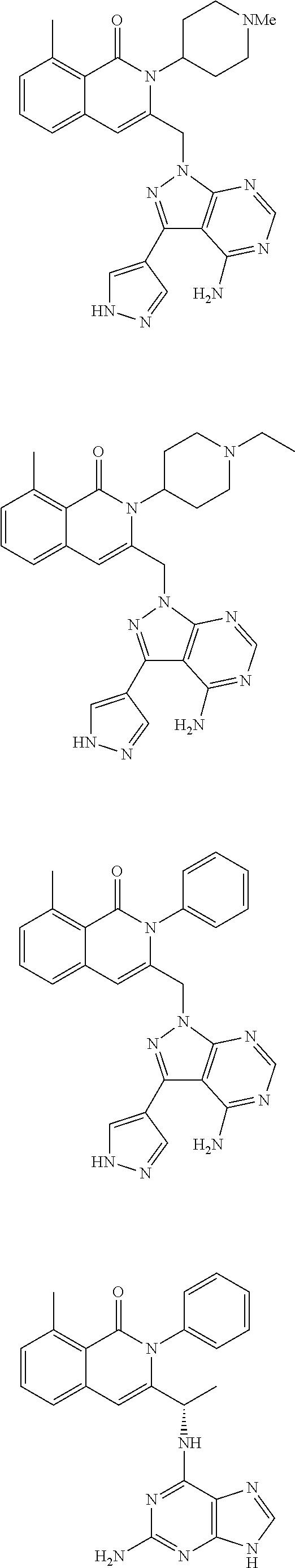 Figure US09216982-20151222-C00285