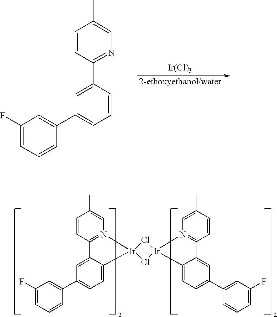 Figure US20070003789A1-20070104-C00095