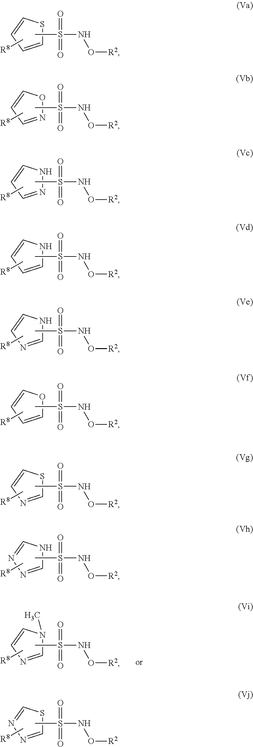 Figure USRE045314-20141230-C00168