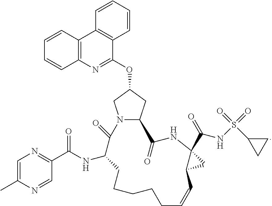 Figure US10039779-20180807-C00015