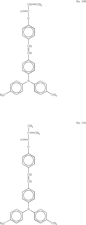 Figure US20040253527A1-20041216-C00049