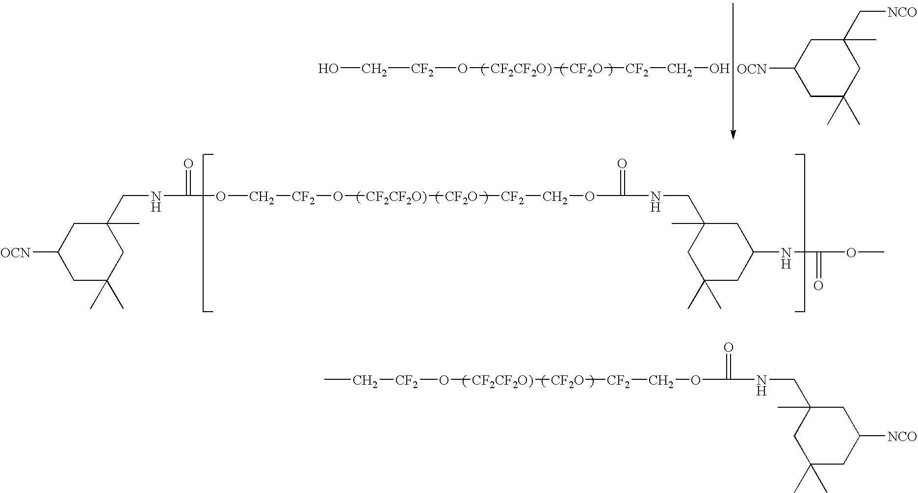 Figure US08944804-20150203-C00026