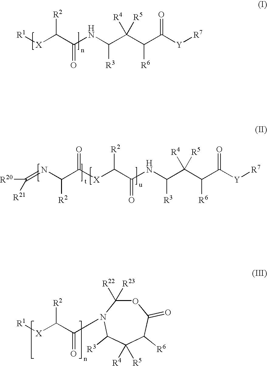 Figure US20040077553A1-20040422-C00010