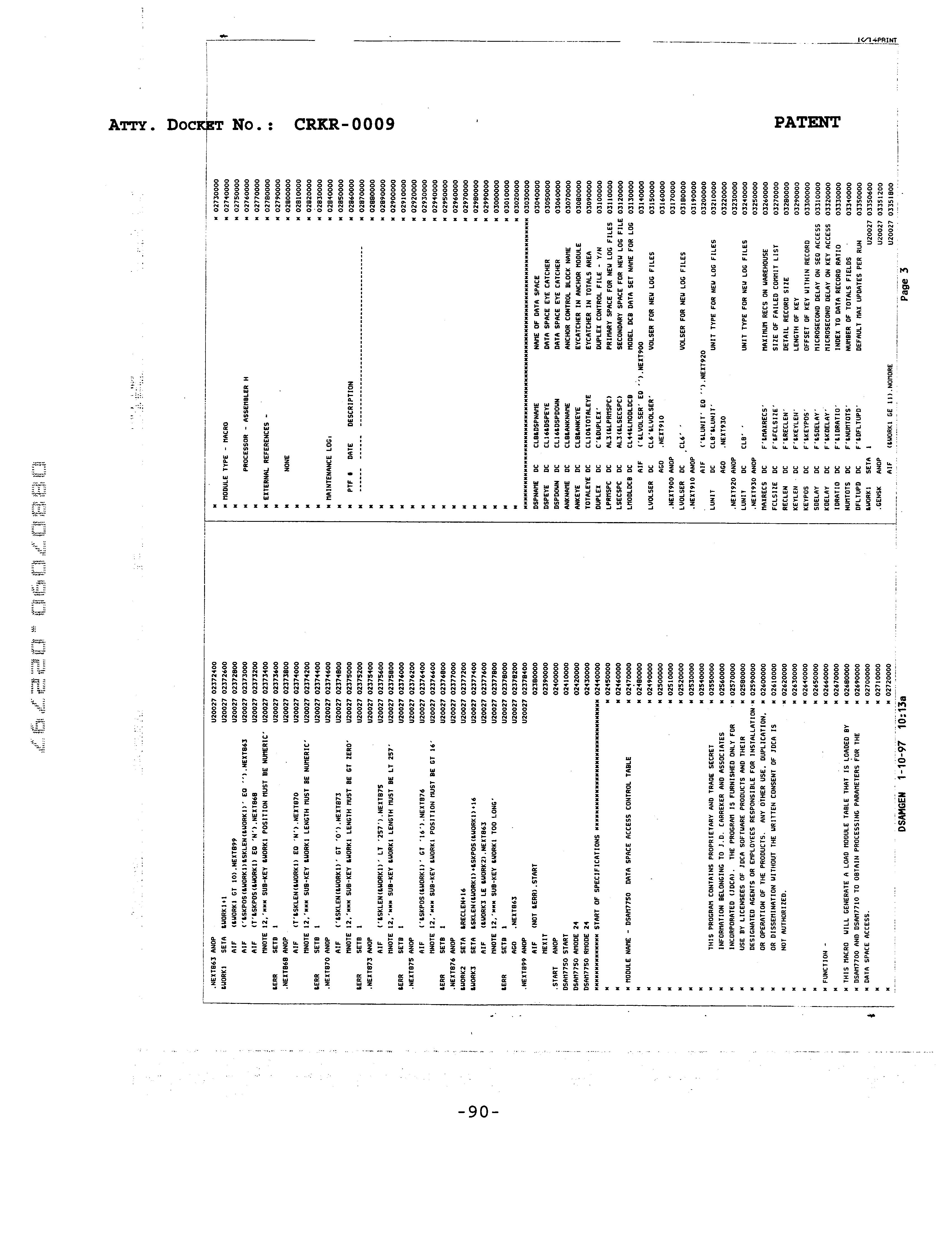 Figure US06301379-20011009-P00048