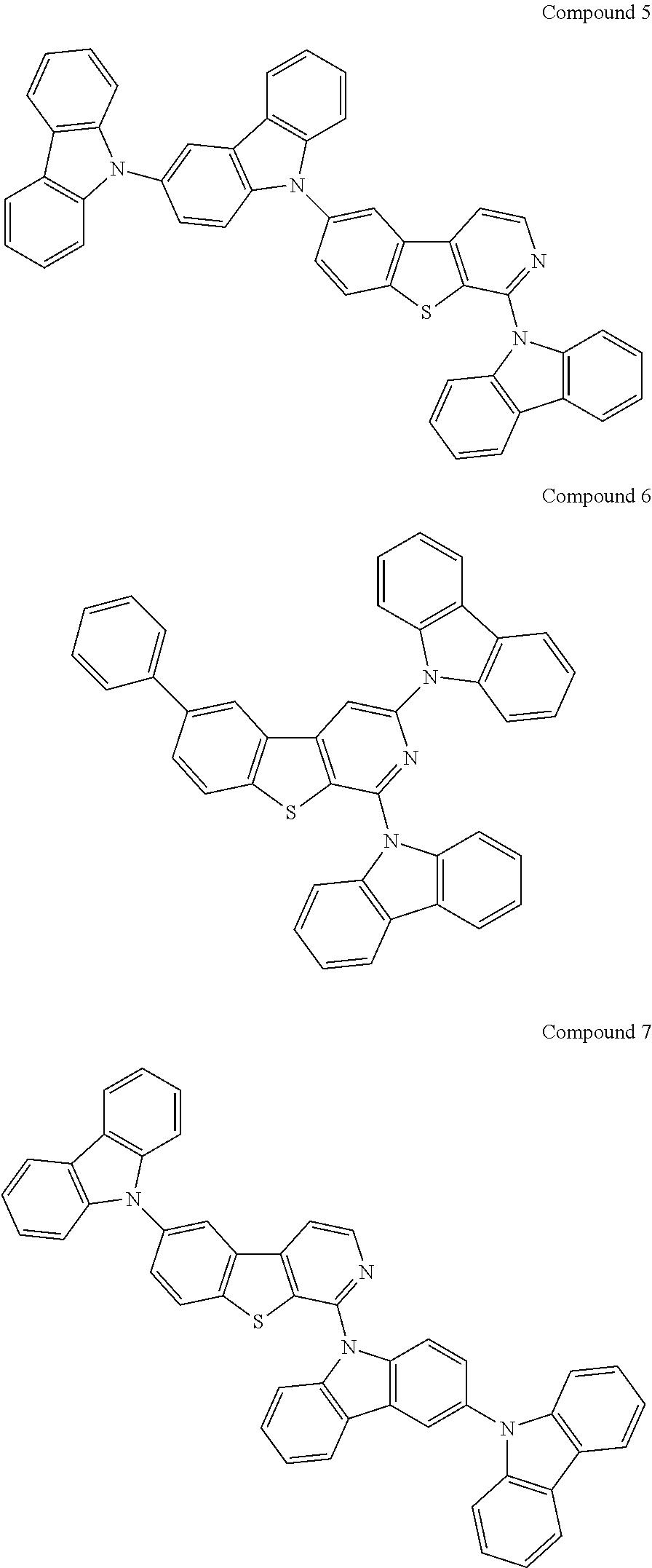 Figure US09518063-20161213-C00140