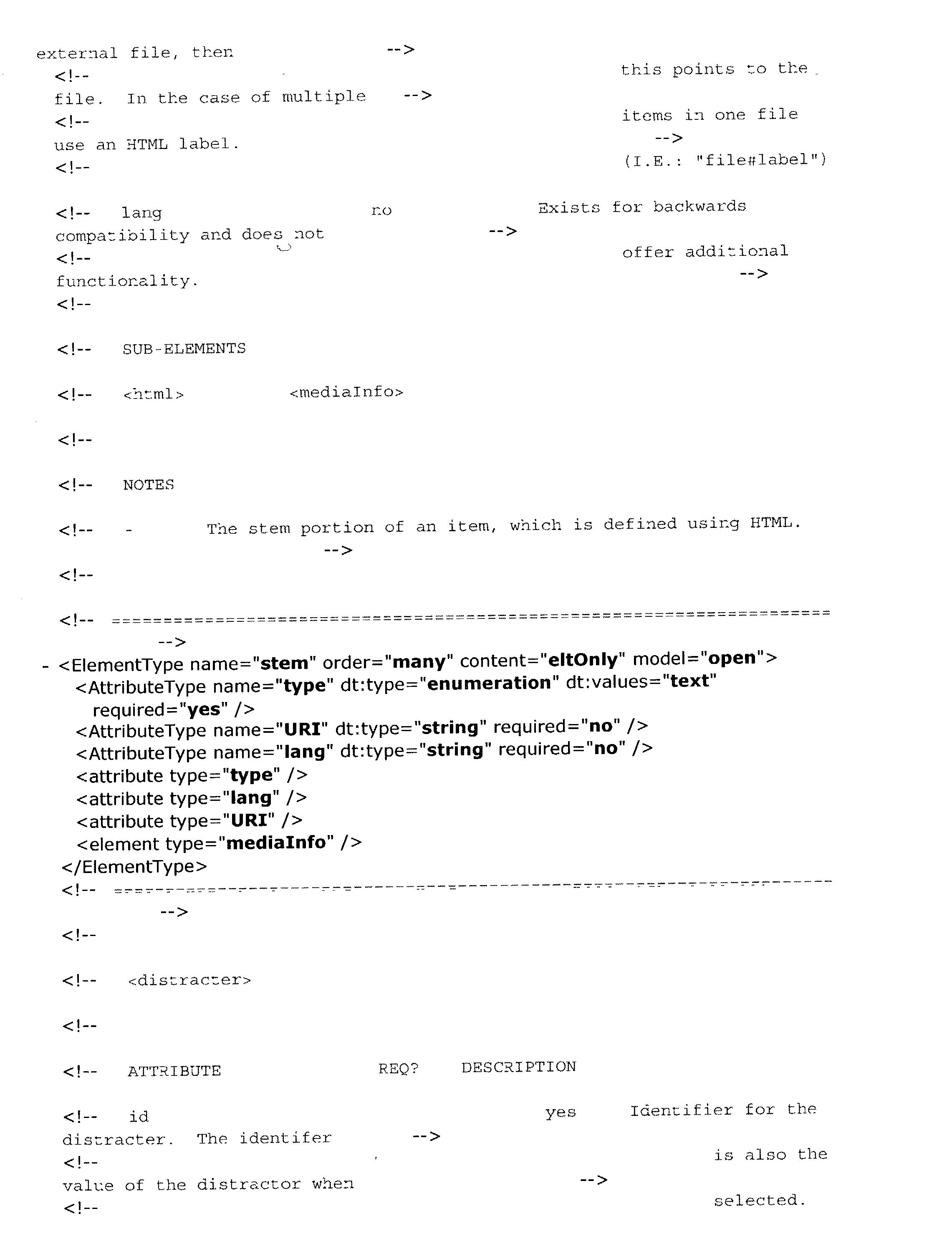 Figure US20030129573A1-20030710-P00055
