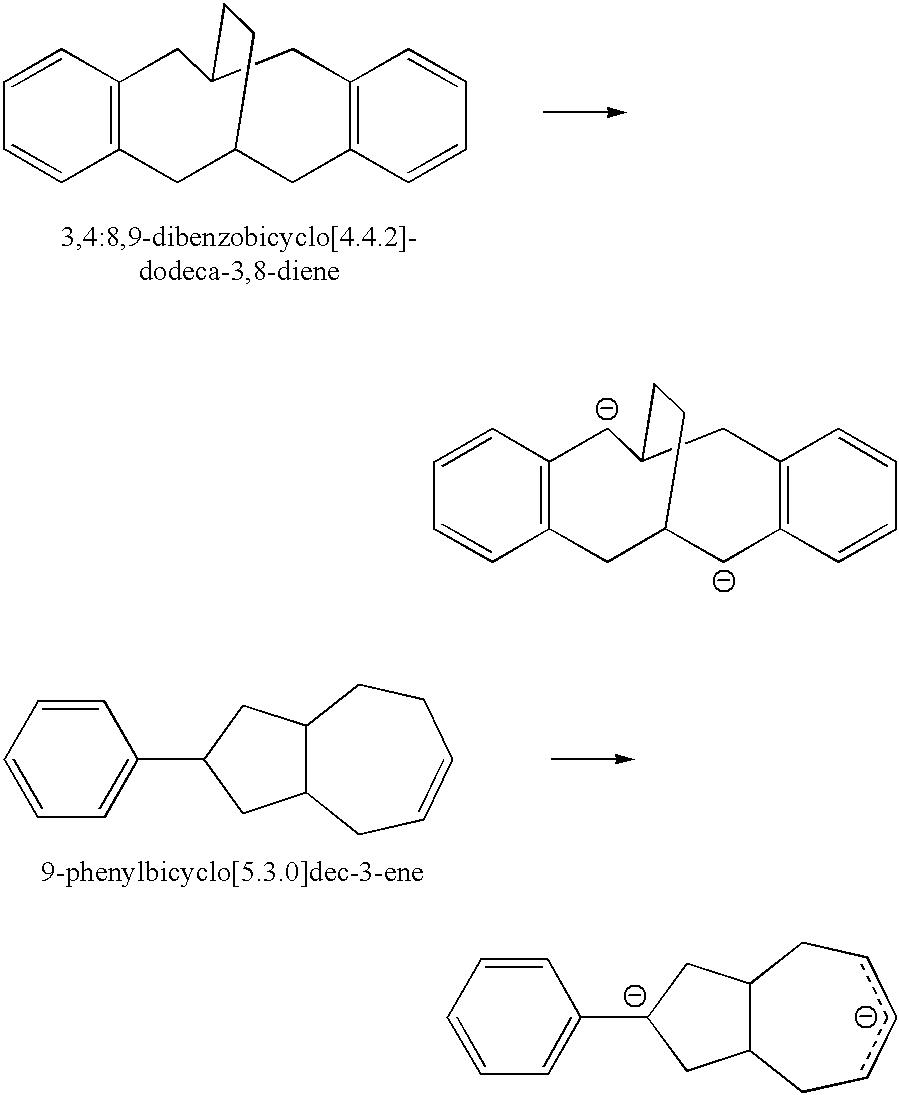 Figure US06544918-20030408-C00004