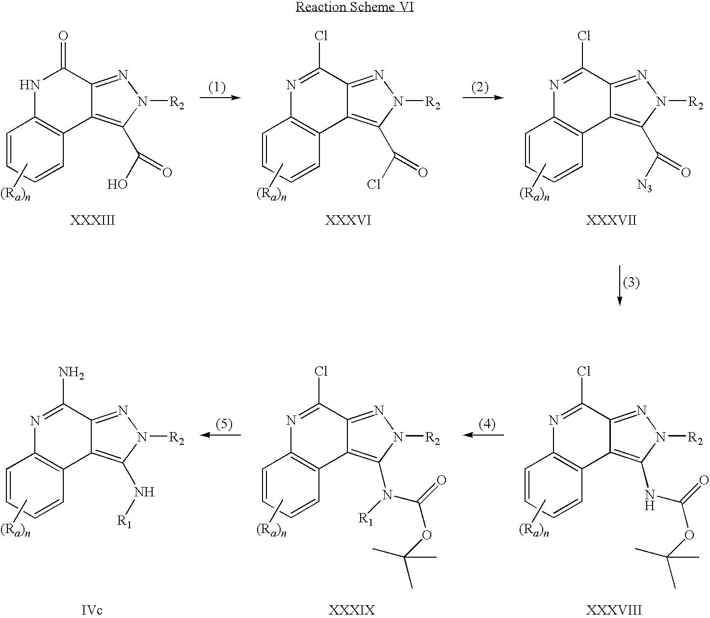 Figure US07943610-20110517-C00067