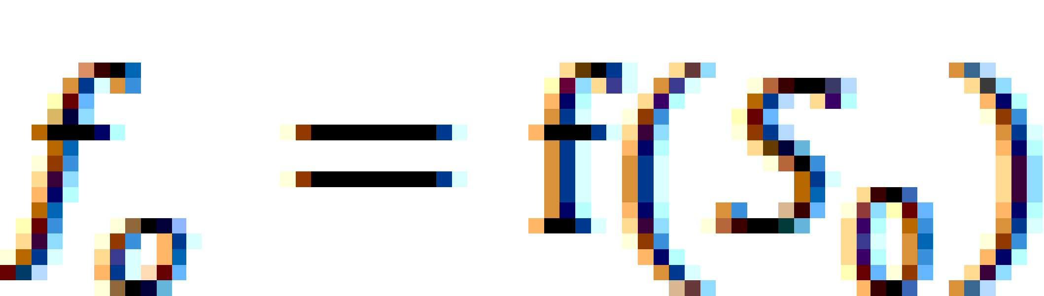 Figure 112018112600799-pat00001
