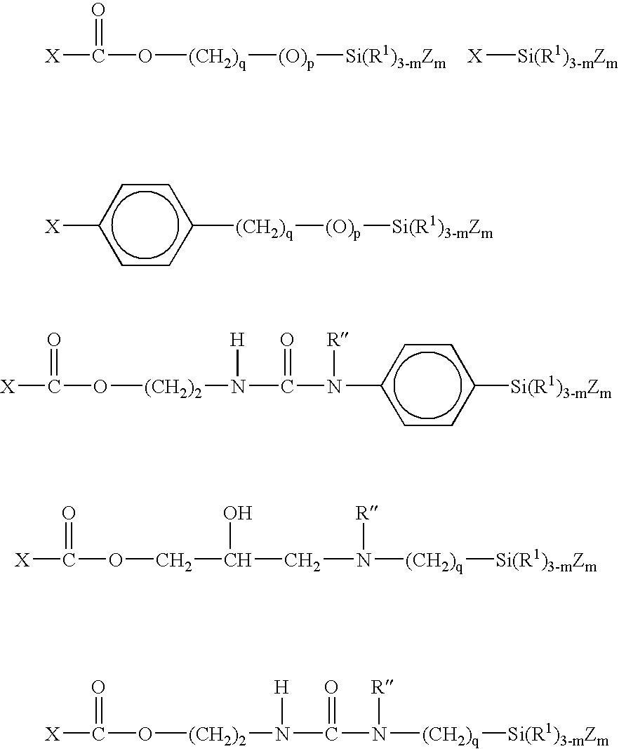 Figure US20050015888A1-20050127-C00003