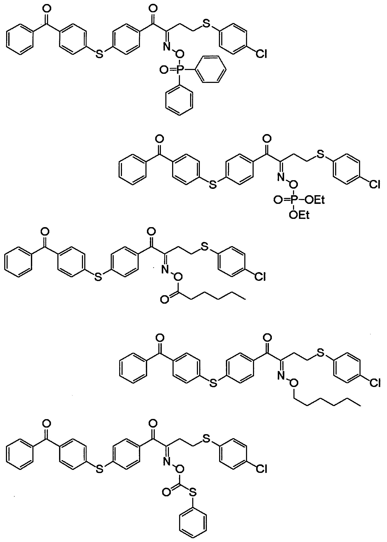 Figure 112012046241217-pct00033