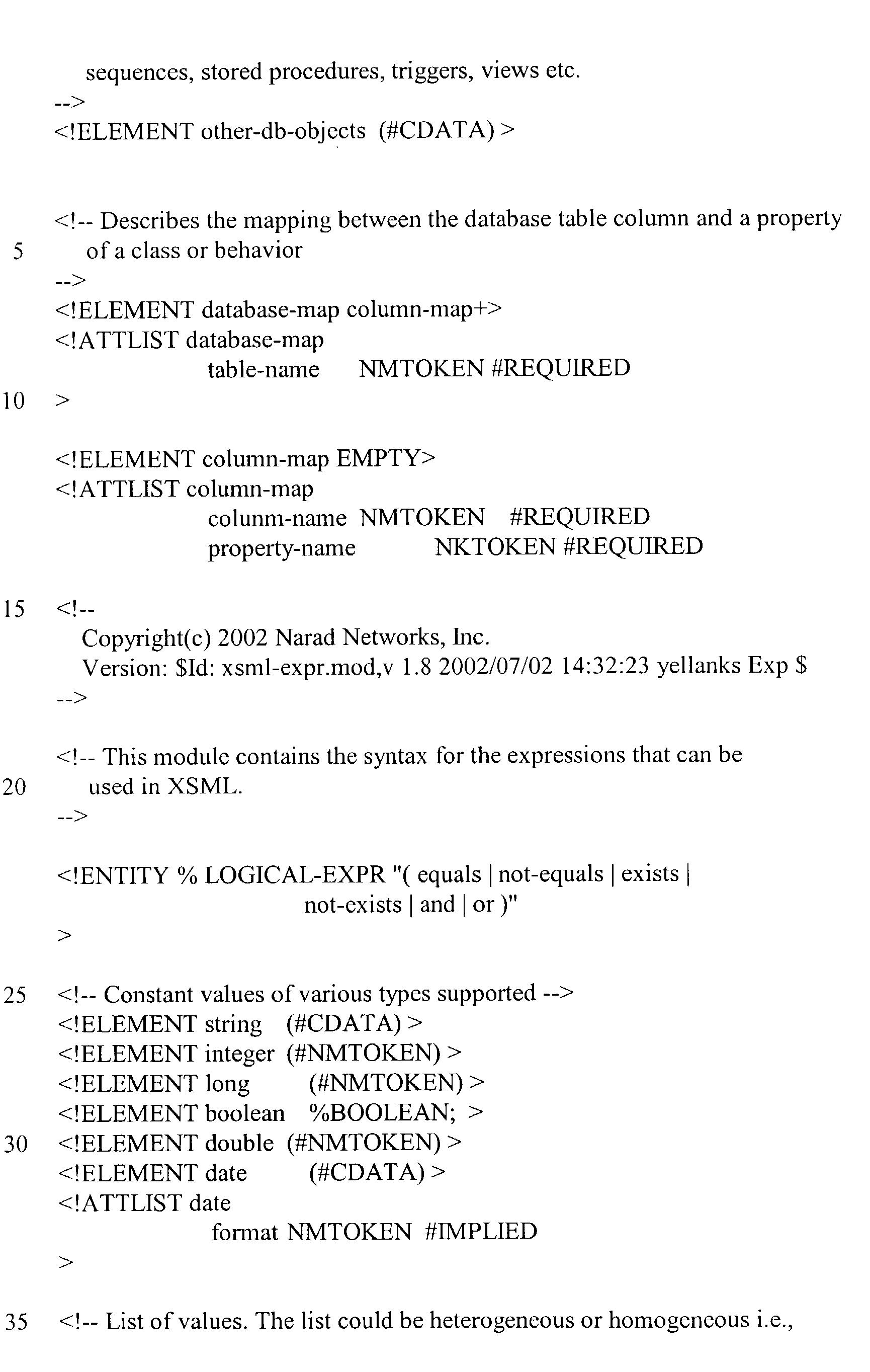 Figure US20030055945A1-20030320-P00045