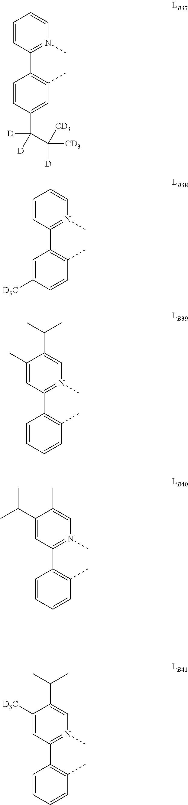 Figure US09929360-20180327-C00044