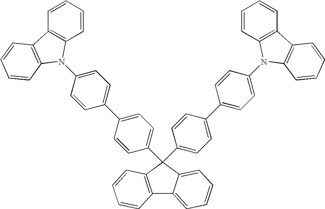 Figure US20100072887A1-20100325-C00077