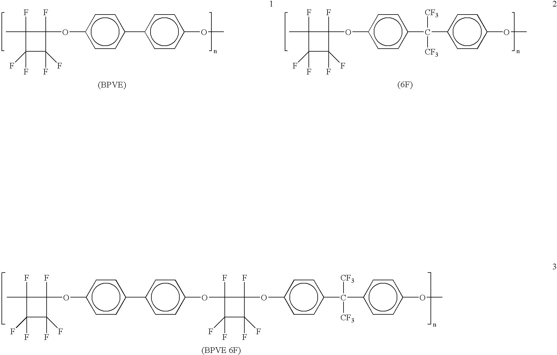 Figure US20070099054A1-20070503-C00001