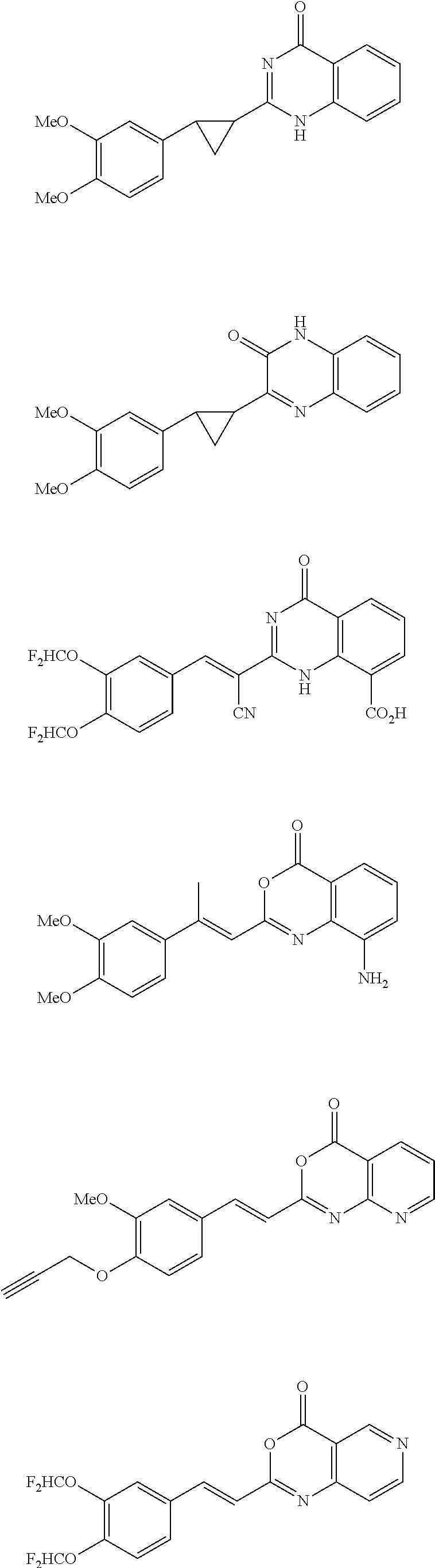 Figure US09951087-20180424-C00058