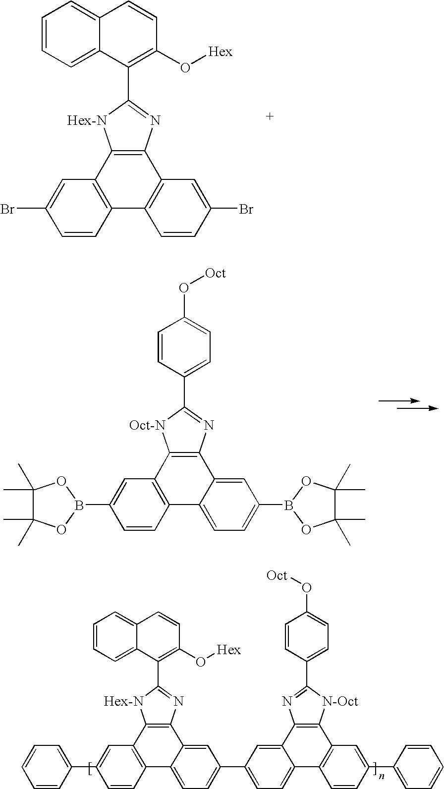 Figure US20090105447A1-20090423-C00177