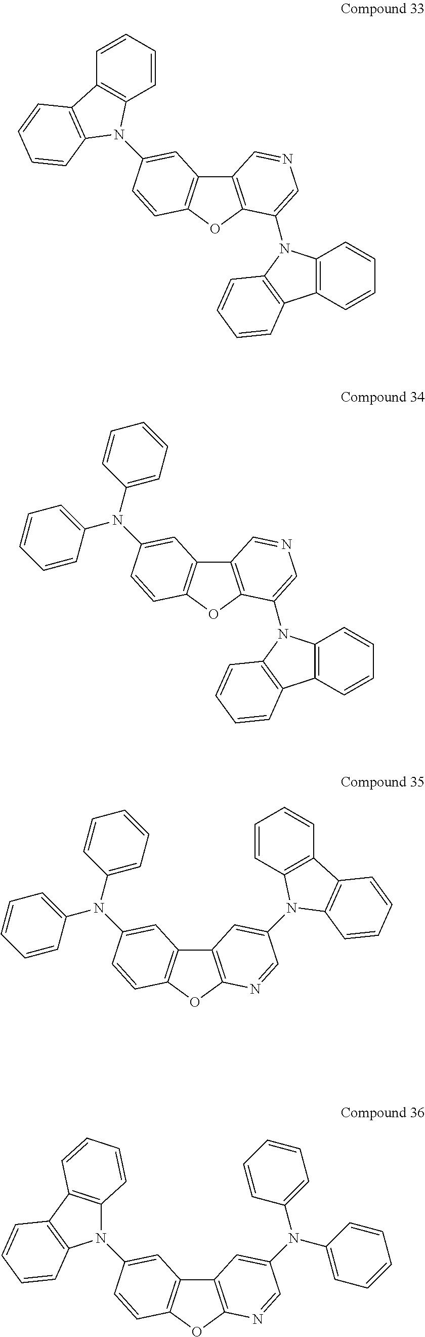 Figure US09518063-20161213-C00125
