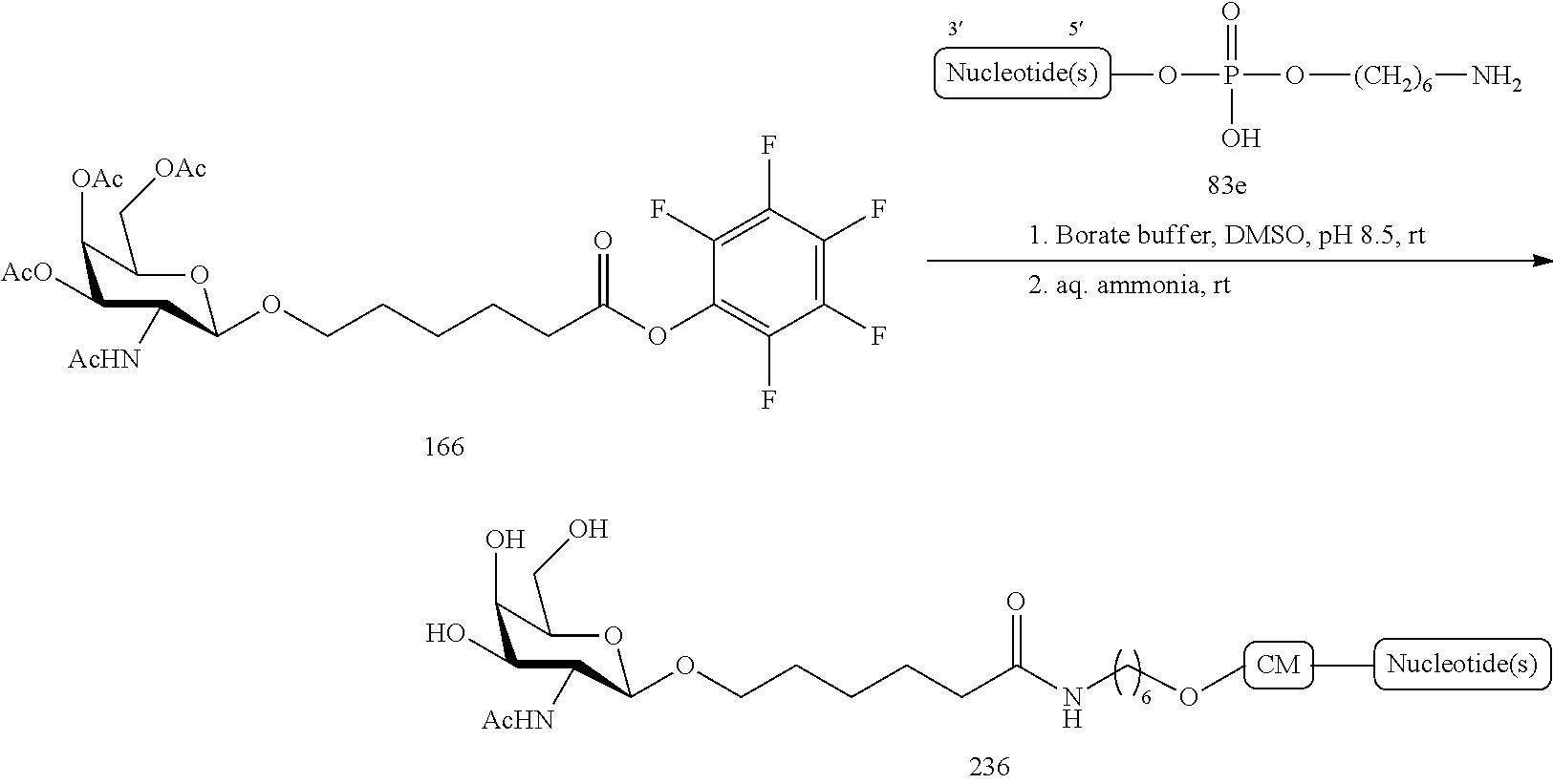 Figure US09943604-20180417-C00217